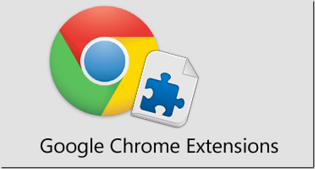 chrome-extensions.png