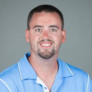 John Schwartz's Profile Photo