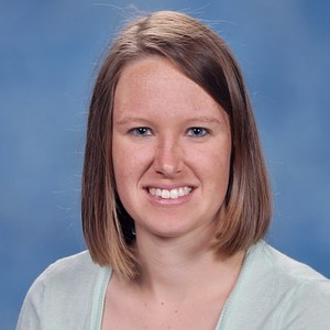 Leanne Johnson's Profile Photo