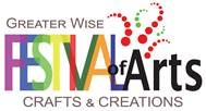 Area Business Women's Network Sponsoring Festival of Arts Thumbnail Image