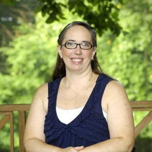 Ali Mills's Profile Photo