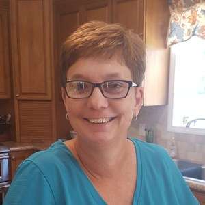 Amy Sloan's Profile Photo