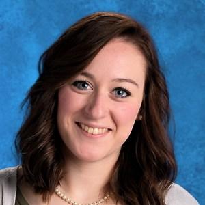 Ashlea Heitner's Profile Photo