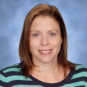 Nicole Schulte's Profile Photo