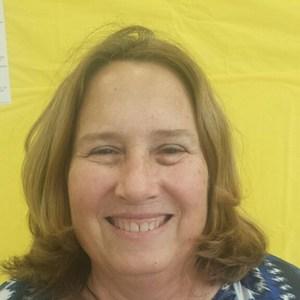 Carol Whitley's Profile Photo