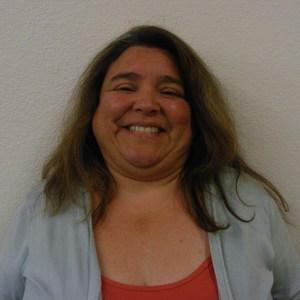 Lita Gonzales's Profile Photo