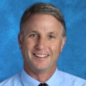 Kevin Hudson's Profile Photo