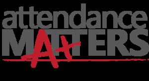 Attendance Matters logo.png