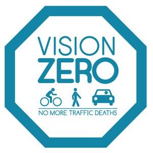 vision zero stop sign.jpg