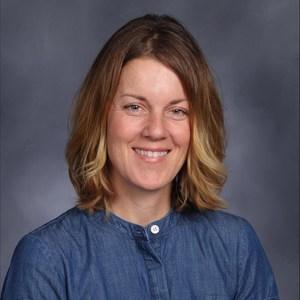 Carrie Coslov's Profile Photo