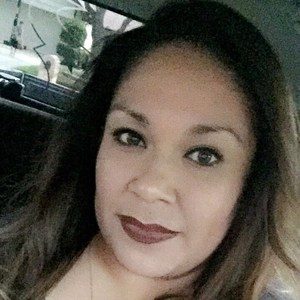 Rebecca Guerrero's Profile Photo