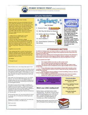 PSP January Newsletter.png