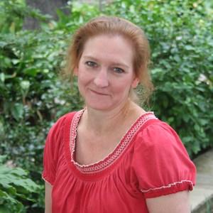Joanie Brunkhorst's Profile Photo