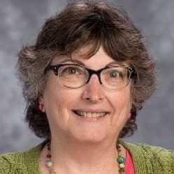 Ann Geissler's Profile Photo