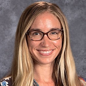 Katherine Hedden's Profile Photo