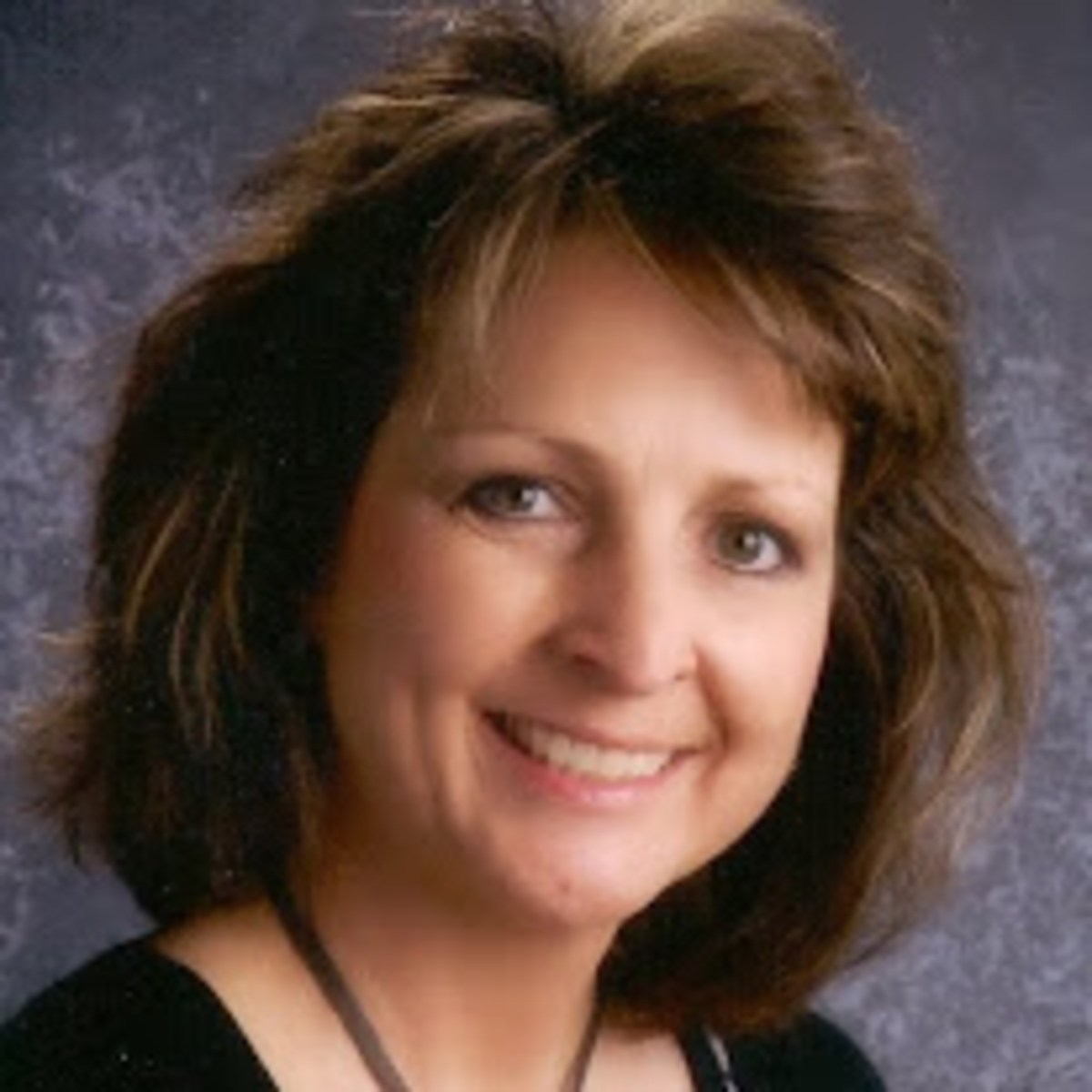 staff directory huntsville isd susan cryer s profile photo