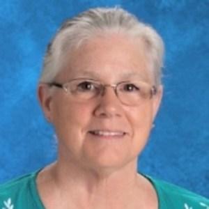 RoseAnn Rigal's Profile Photo