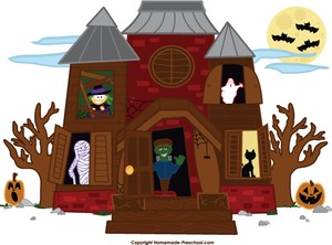 free-haunted-house-clipart-5.png