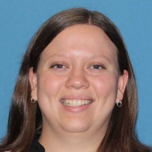 Amanda Flournoy's Profile Photo