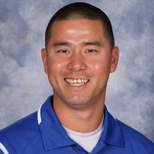 Eric Shon's Profile Photo