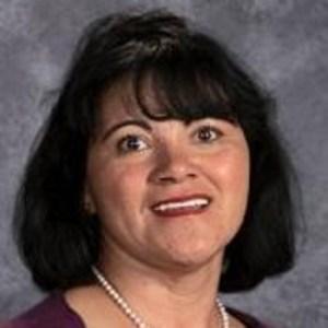Elena Lozano's Profile Photo