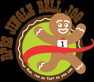 jingle bell jog.png