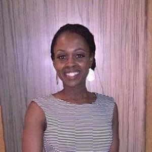 Robin Merrill's Profile Photo