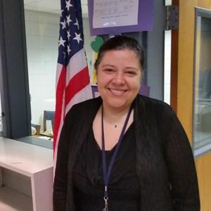 Carmen Diaz's Profile Photo