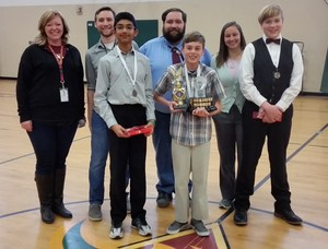 1617 STEM Fair Winners.jpg