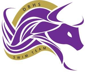 Swim Team Logo.jpg