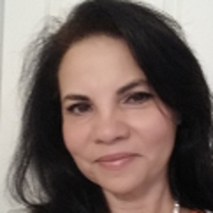 Sylvia Marroquin's Profile Photo