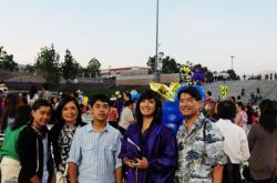 DBHS Graduation.jpg
