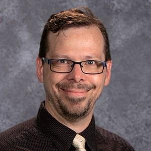 Steve VonWerder's Profile Photo