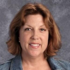 Brenda Ineichen's Profile Photo