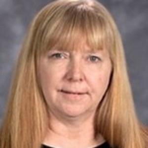 Marsha Mills's Profile Photo