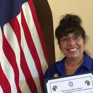 Cecilia Juarez's Profile Photo