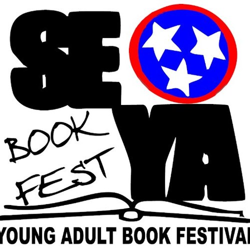 SE-YA Book Fest