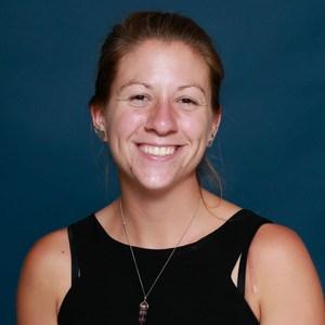 Michaela Merchant's Profile Photo