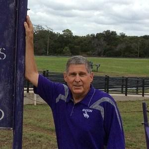 Larry Kahan's Profile Photo