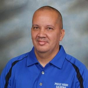 Malofou Moeai's Profile Photo