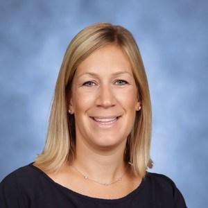 Abigail Watson's Profile Photo