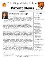 2007 Nov Newsletter pg 1.jpg
