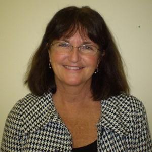 Ann Marie Dargon's Profile Photo