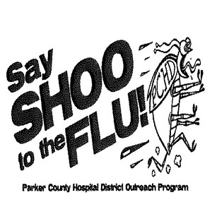 shoo_the_flu_art.bmp