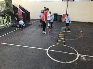 4th grade student court.jpg