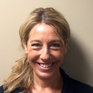 Marisa Nicely's Profile Photo