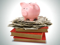 school_money.jpg