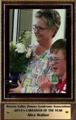 Nurse Walker Award.jpg