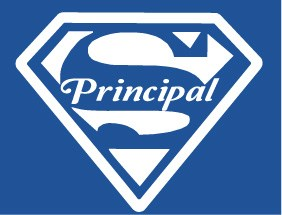 Super-Principal_Blue(1).jpg