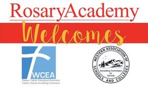 Welcome WCEA-sm.jpg
